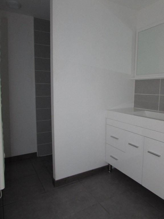 Vente maison / villa Saubrigues 180000€ - Photo 5
