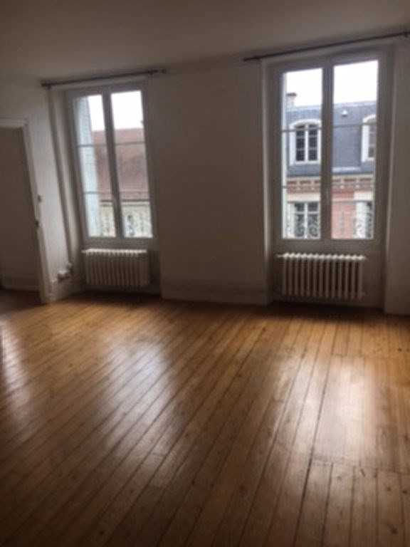 Location appartement St germain en laye 1010€ CC - Photo 3