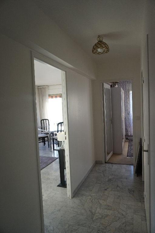 Vendita appartamento Cagnes sur mer 189000€ - Fotografia 4
