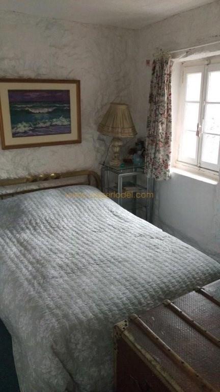 Life annuity apartment Durfort-et-saint-martin-de-sossenac 42000€ - Picture 3