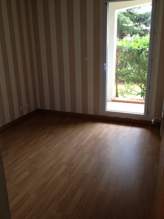 Location appartement Cugnaux 635€ CC - Photo 9