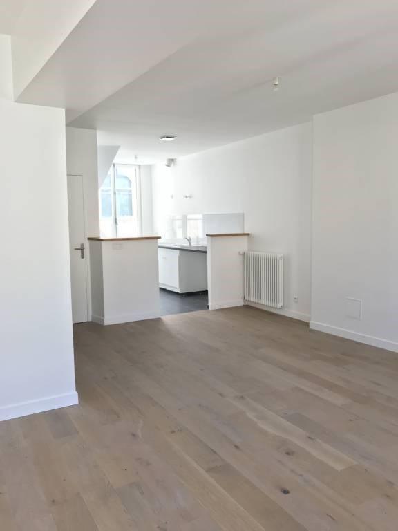 Sale house / villa Arpajon 280500€ - Picture 4