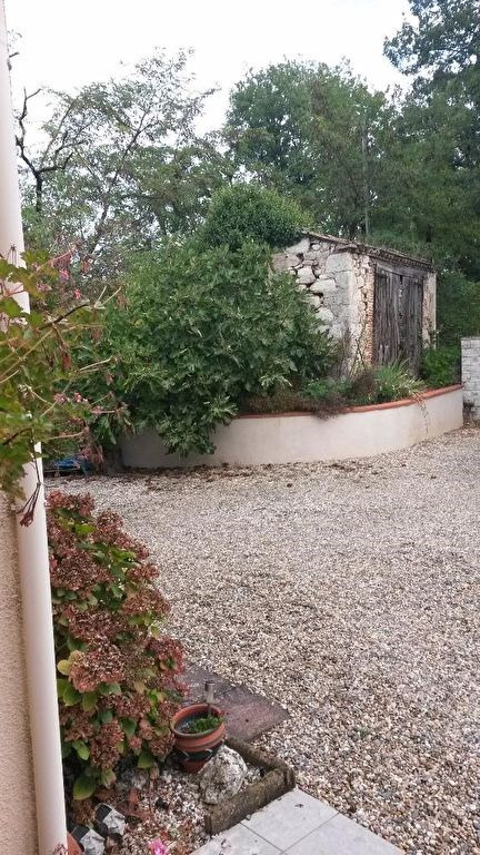 Vente maison / villa Saint pierre de clairac 228 000€ - Photo 3