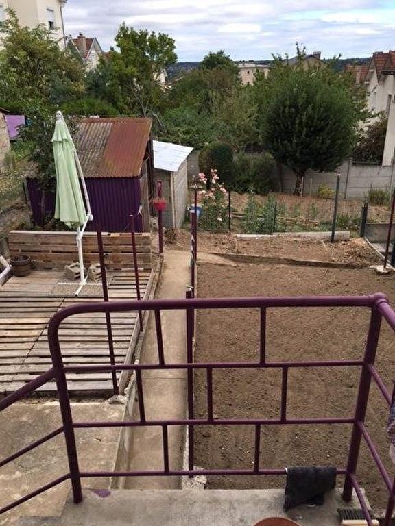 Sale house / villa Limoges 148900€ - Picture 3