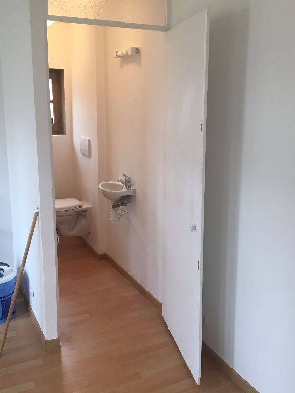 Produit d'investissement maison / villa Dinard 115280€ - Photo 4