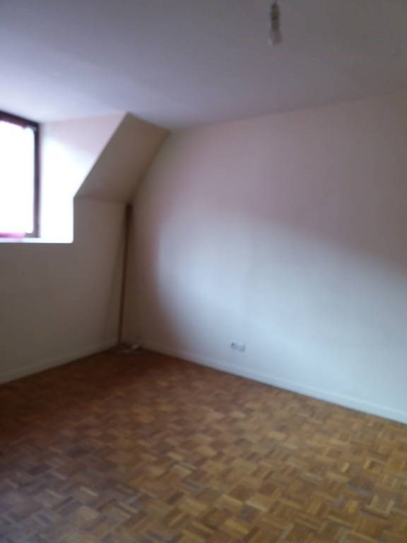 Location appartement Linas 796€ CC - Photo 6