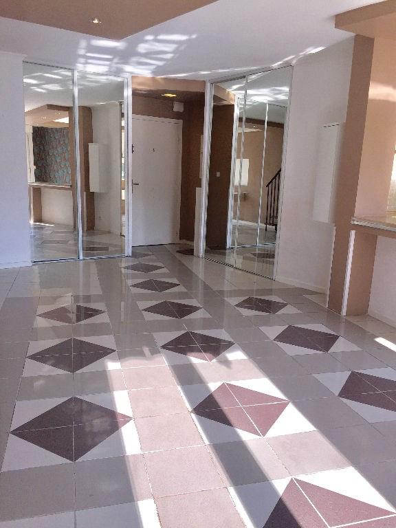 Vente appartement Nice 319500€ - Photo 5
