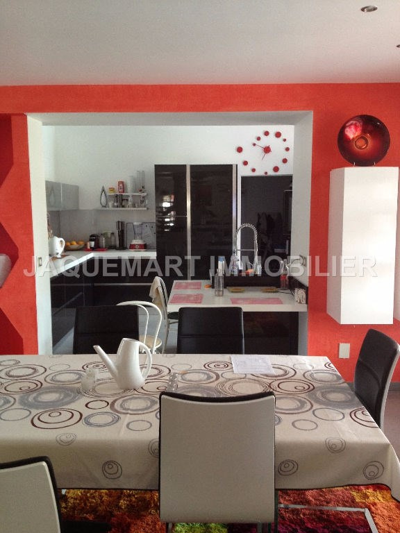 Vacation rental house / villa Lambesc 2 200€ - Picture 9