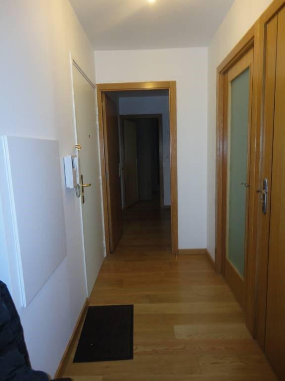 Sale apartment Arpajon 275000€ - Picture 2