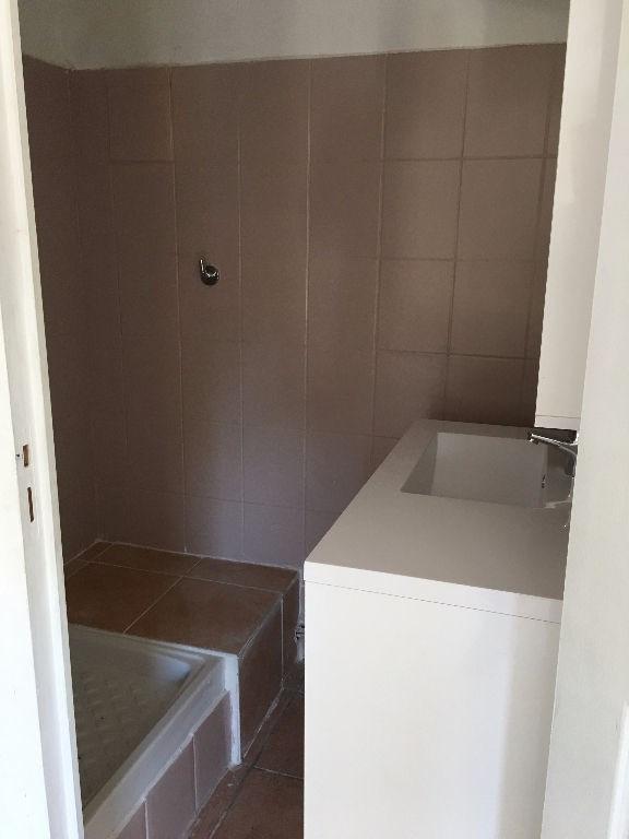 Affitto appartamento Mallemort 600€ +CH - Fotografia 7