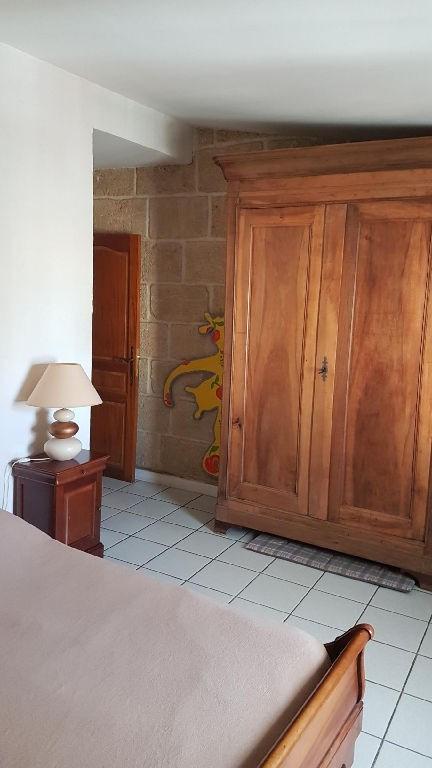 Vente appartement Vauvert 161000€ - Photo 3