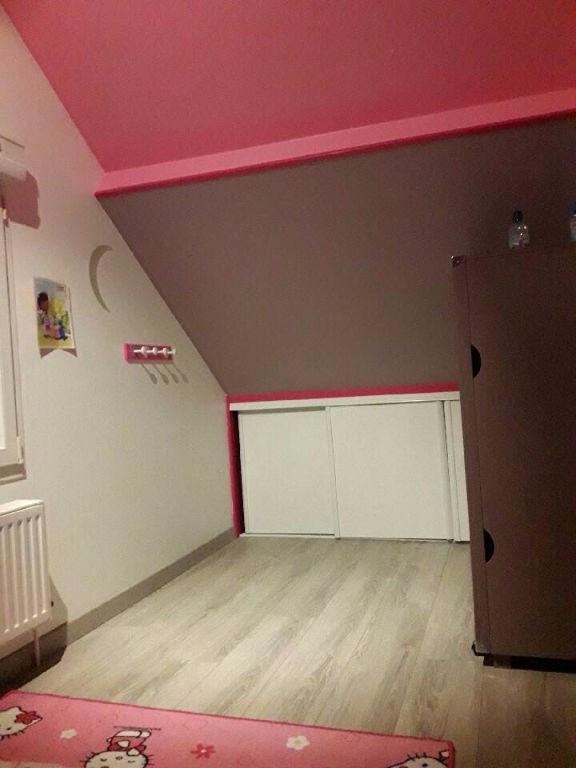 Sale house / villa Cucq 265000€ - Picture 13