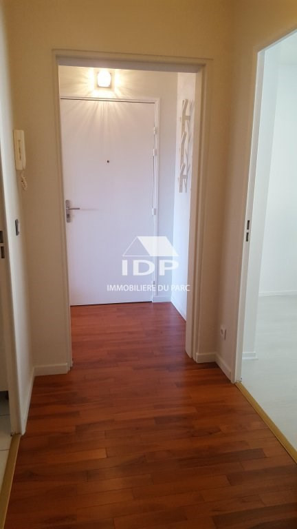 Rental apartment Corbeil-essonnes 950€ CC - Picture 3