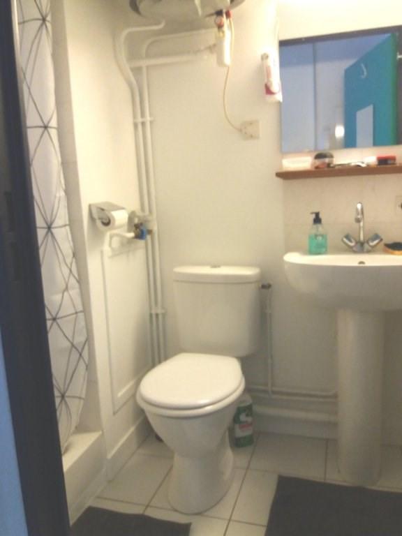 Sale apartment Saint-martin-d'hères 72000€ - Picture 3
