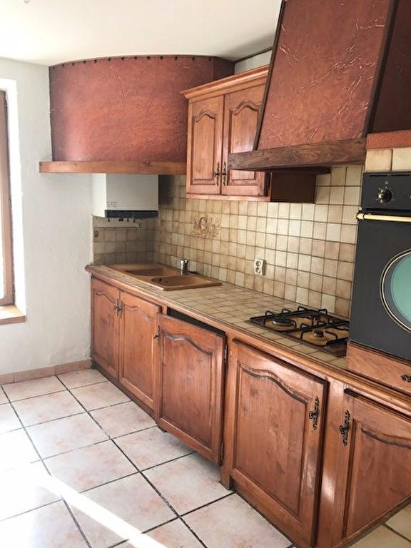 Sale house / villa Pezens 97200€ - Picture 3