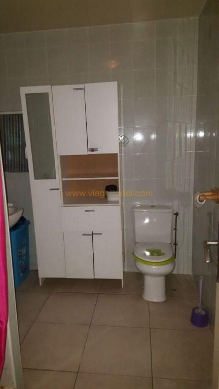 Vendita nell' vitalizio di vita casa Blaye les mines 120000€ - Fotografia 8