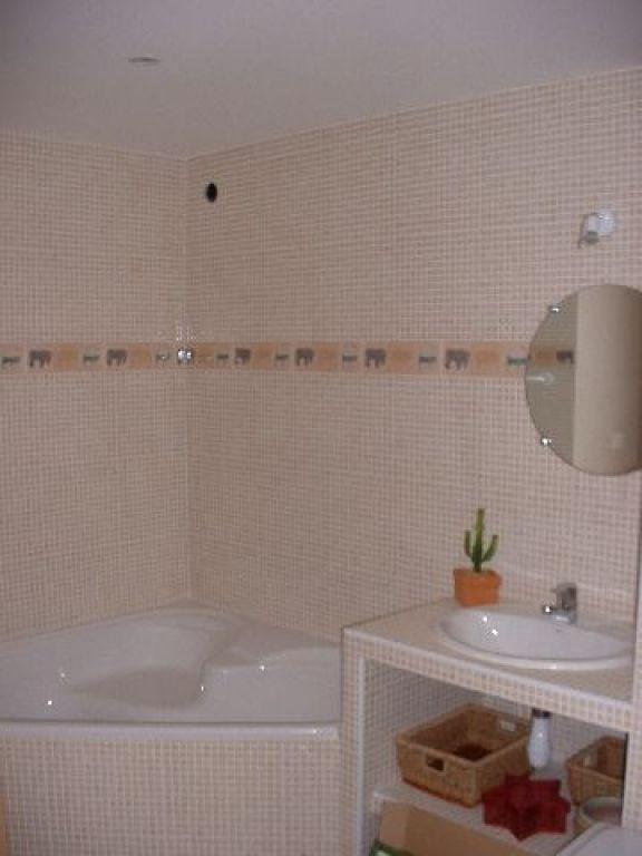 Location appartement Perigueux 367€ CC - Photo 2