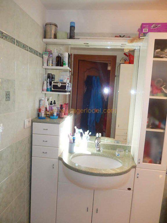 Vitalicio  apartamento Roquebrune-cap-martin 75000€ - Fotografía 6