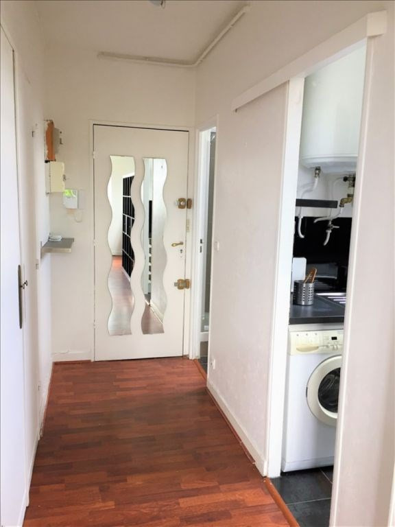Deluxe sale apartment Chatou 169000€ - Picture 3