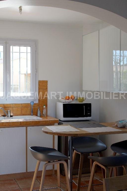 Location maison / villa Lambesc 950€ +CH - Photo 4