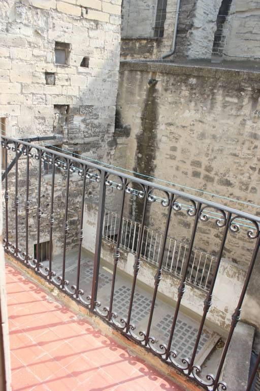 Alquiler  apartamento Avignon 609€ CC - Fotografía 2