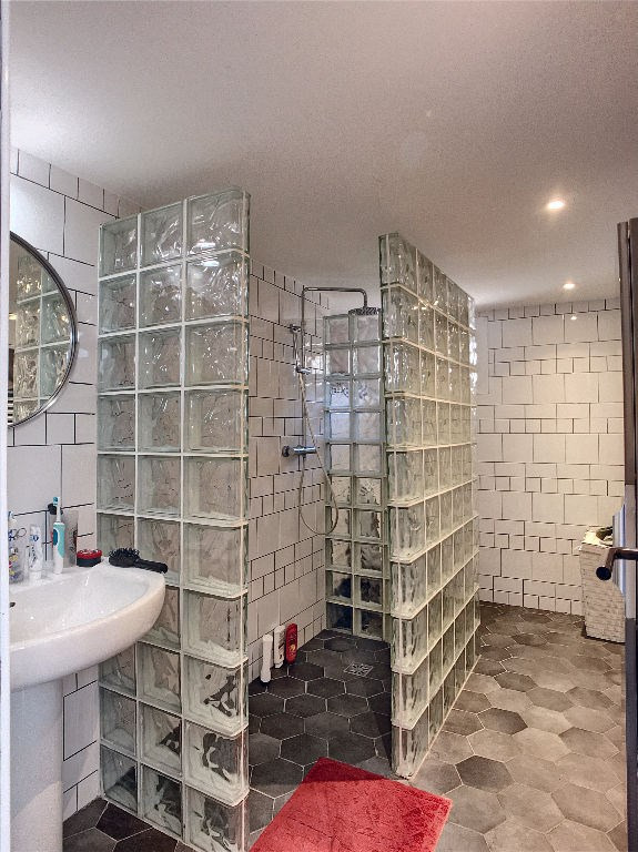 Immobile residenziali di prestigio casa Saint jeannet 580000€ - Fotografia 12