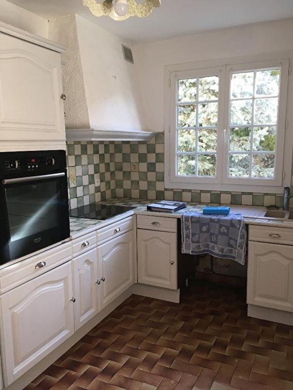 Vente maison / villa Vauvert 305000€ - Photo 4