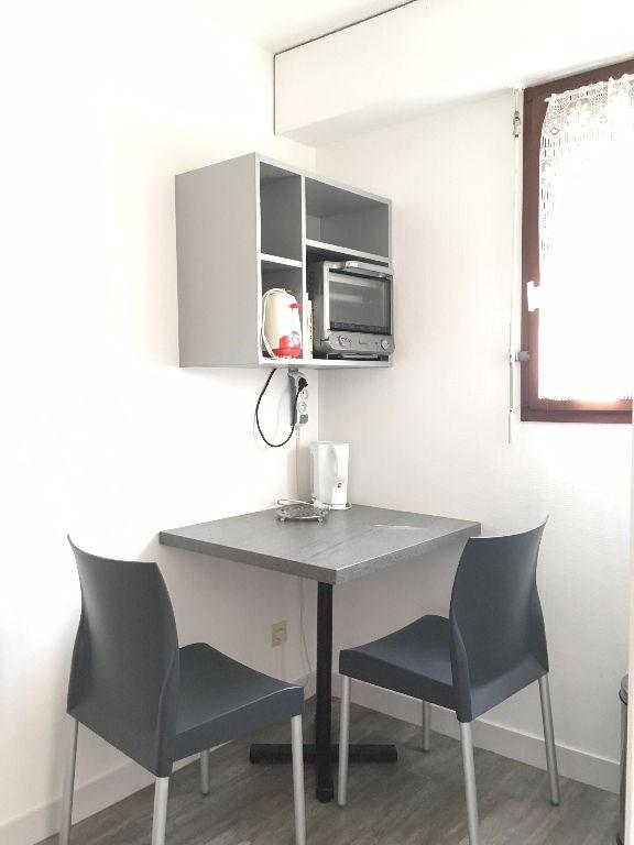 Produit d'investissement appartement Dax 52000€ - Photo 4