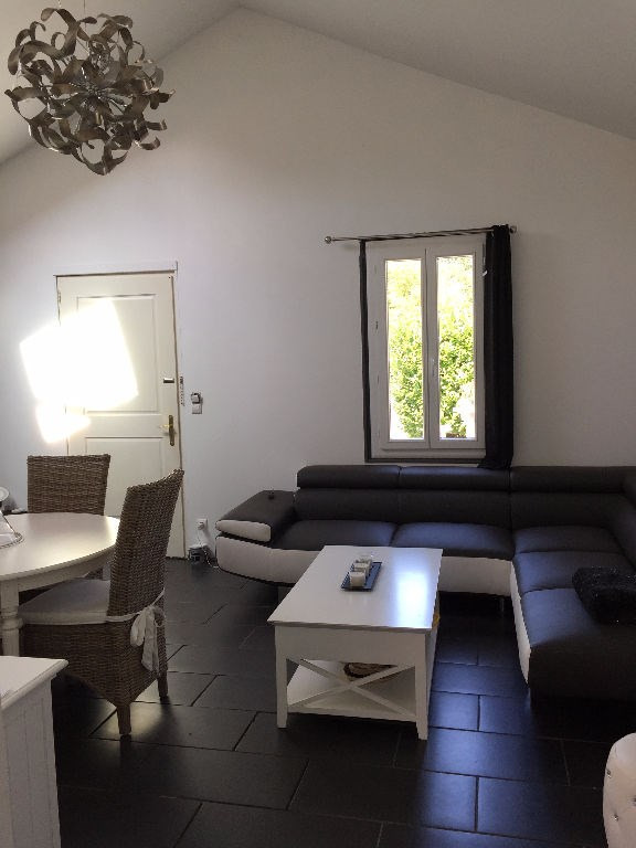 Vente maison / villa Herm 142000€ - Photo 2