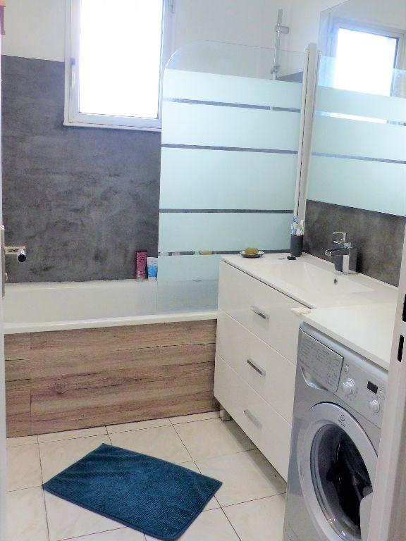 Vente maison / villa Beauchamp 315000€ - Photo 6