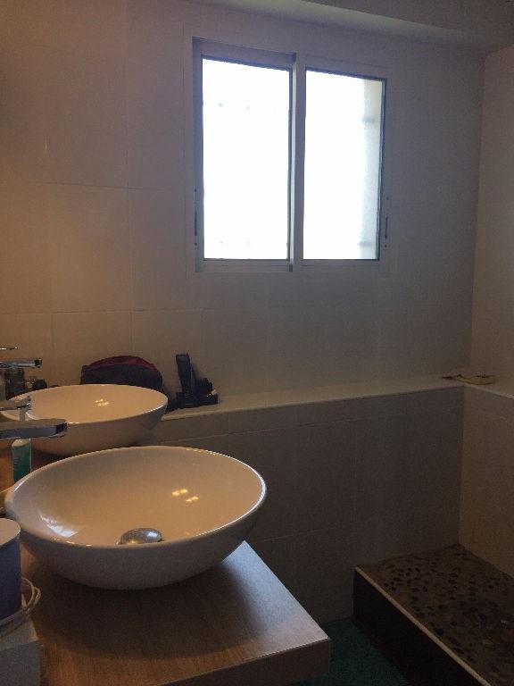 Location appartement Saint paul les dax 715€ CC - Photo 7