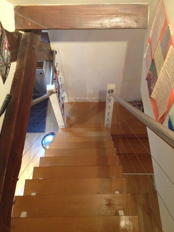 Vente appartement Beauvais 168000€ - Photo 9