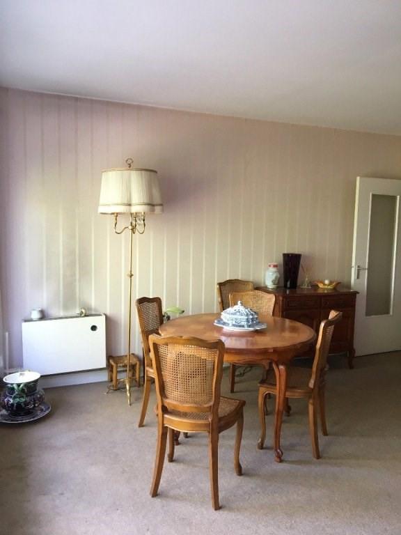 Vente appartement Chennevières-sur-marne 209000€ - Photo 3