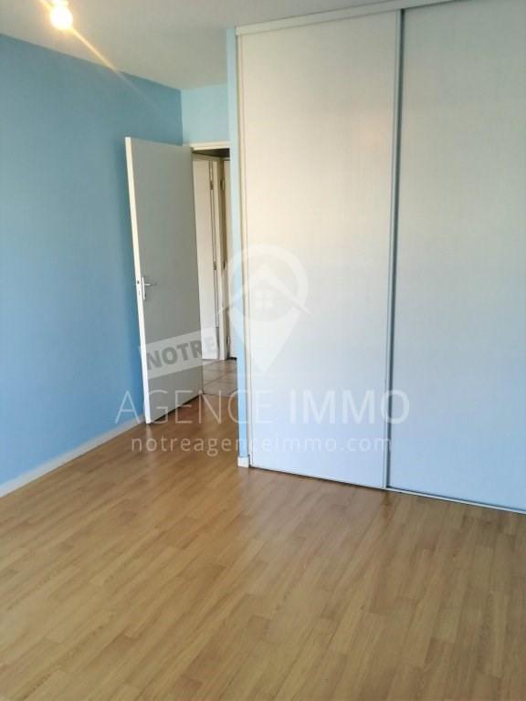 Location appartement Vaulx-en-velin 780€ CC - Photo 8