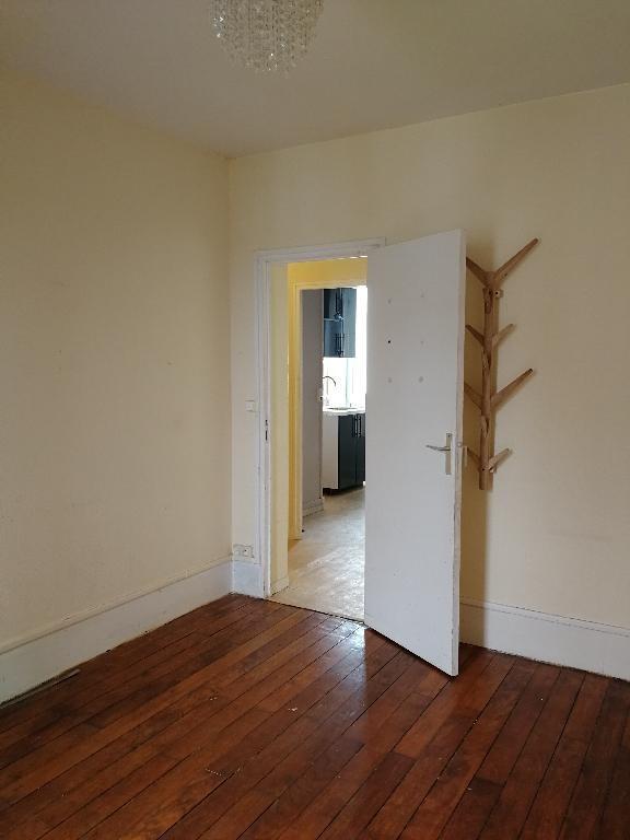 Location appartement Villeneuve saint georges 750€ CC - Photo 4