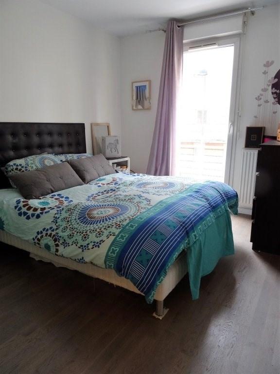 Vente appartement Élancourt 225000€ - Photo 4