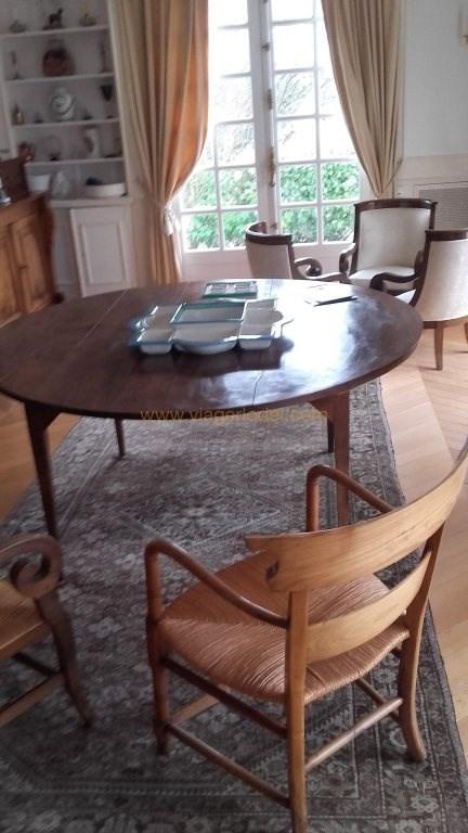 Lijfrente  huis Colayrac st cirq 600000€ - Foto 11