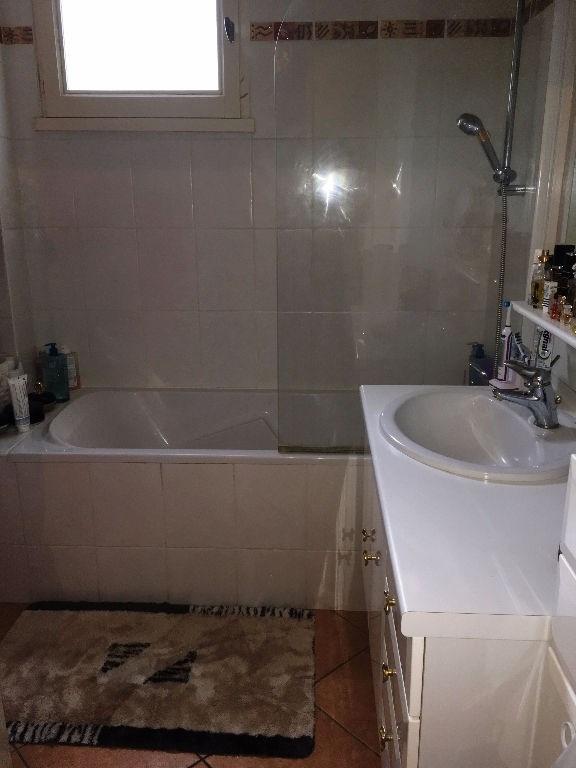 Sale apartment La baule 315000€ - Picture 7