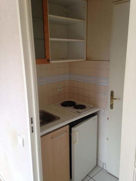 Location appartement La garenne colombes 751€ CC - Photo 6