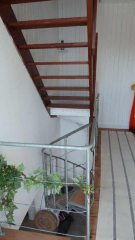 Vente maison / villa Landrais 160 500€ - Photo 7