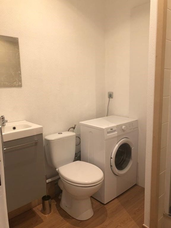 Location appartement La rochelle 600€ CC - Photo 4