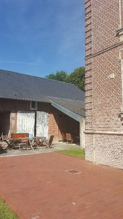 Vente maison / villa Reuil sur breche 396000€ - Photo 7