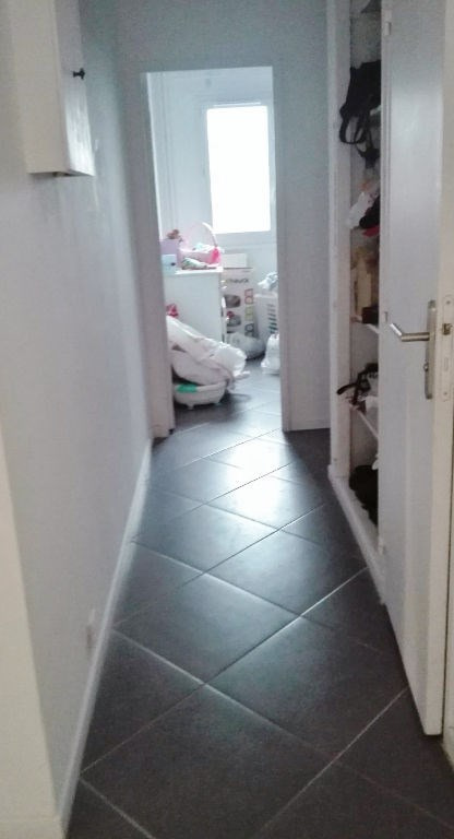 Vente appartement Montigny les cormeilles 176375€ - Photo 7