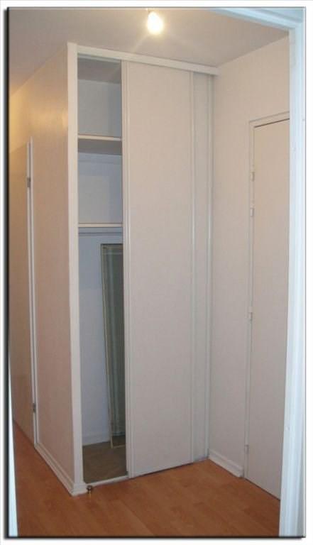 Location appartement Longjumeau 740€ CC - Photo 7