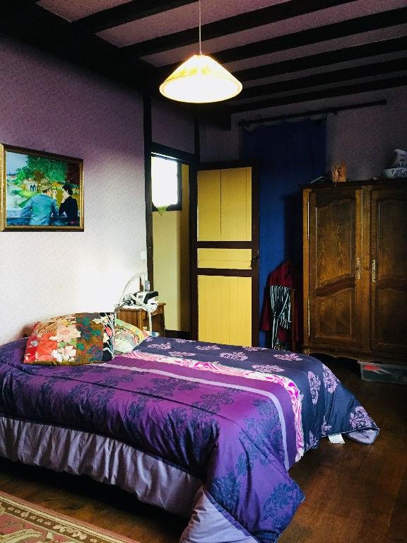 Venta  casa Saugnacq et muret 212000€ - Fotografía 3