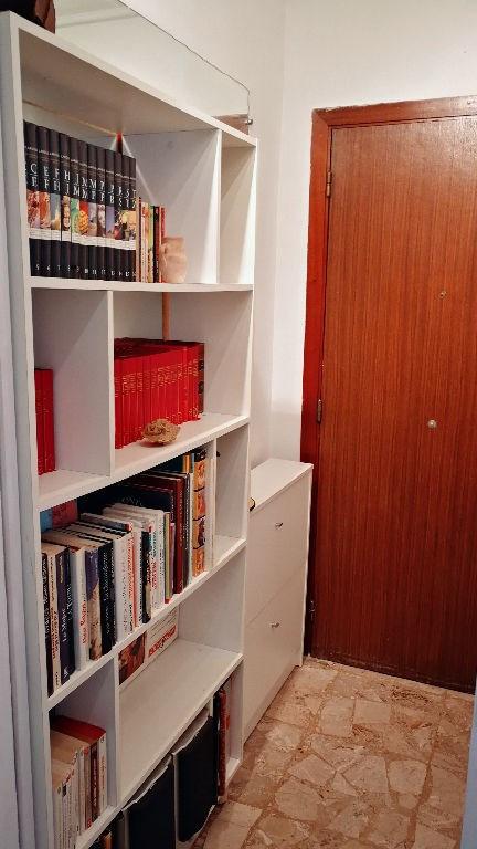 Vendita appartamento Cagnes sur mer 169000€ - Fotografia 6