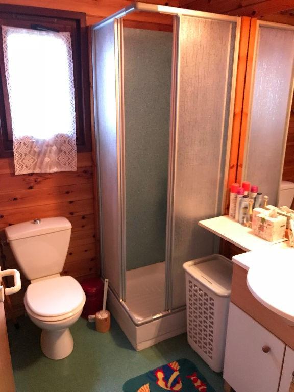Investeringsproduct  huis Biscarrosse 127000€ - Foto 10
