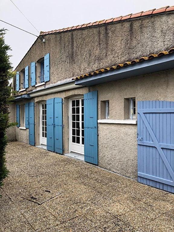 Vente maison / villa Le chay 178500€ - Photo 2