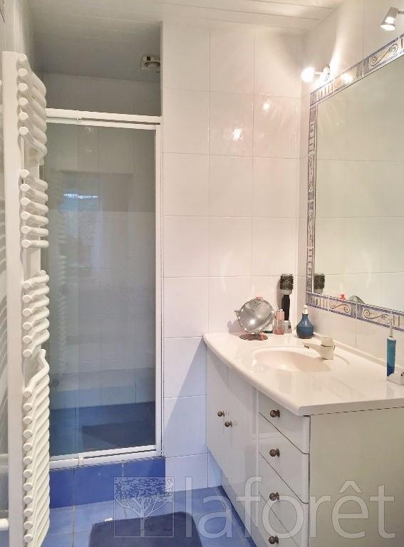 Sale house / villa Bourgoin jallieu 475000€ - Picture 10