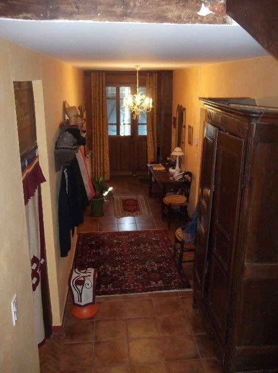 Sale house / villa Segos 259700€ - Picture 11